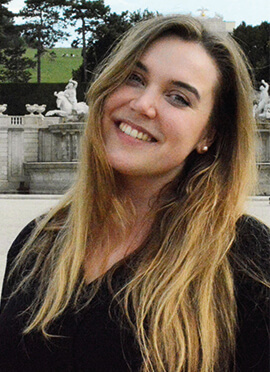 Elisabeth Stursberg