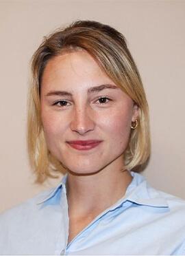 Marie Luise Ruf