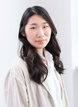 Songie Yoon