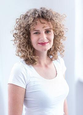 Vera Schönfeld