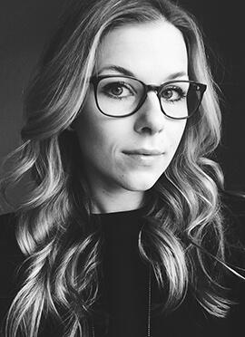 Claudia Gödke