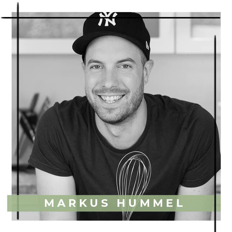 sisterMAG Radio: Podcast Episode 38 Schauspieler, Backblogger und Handletterer Markus Hummel